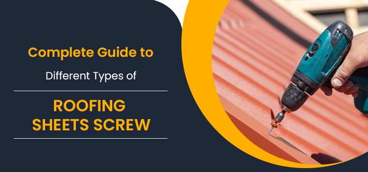 Roofing-sheets-screw
